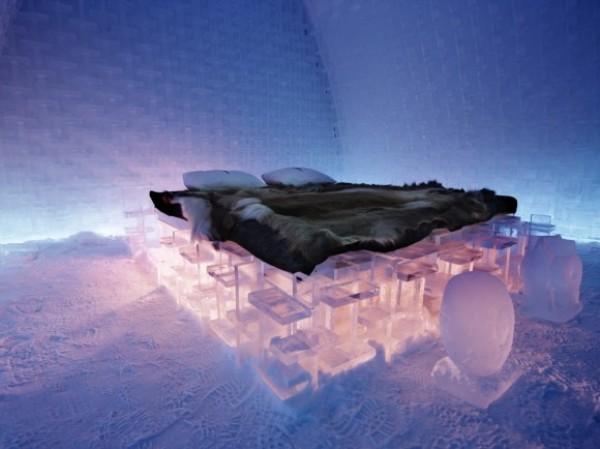 ice hotel 12