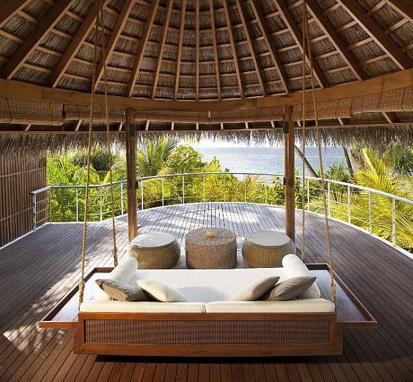 maldives W-Retreat-and-Spa-in-Maldives-luxury-patio-releaxing-spot 5