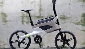 peugeot 1 345x200 Peugeot DL122 Concept Bike