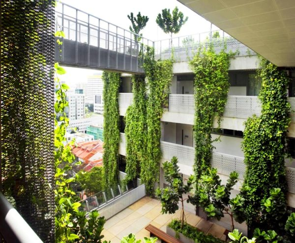 singapore-school-of-the-arts-by-woha-5