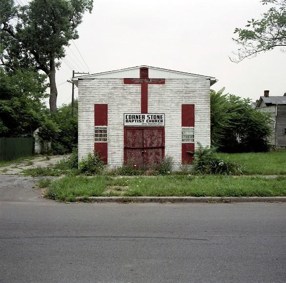 tiny churches 9