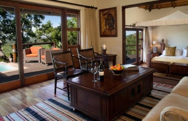 ulusaba Rock-Lodge-Makwela-Suite-©-Virgin-Limited-Edition