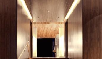 The Wildcat Ridge Residence By Voorsanger Architects - N85-residence-by-morphinogenesis-architects