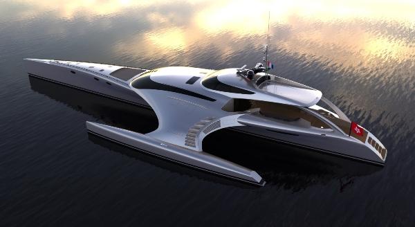 adastra heli shot 2 web 1 Adastra Yacht by John Shuttleworth