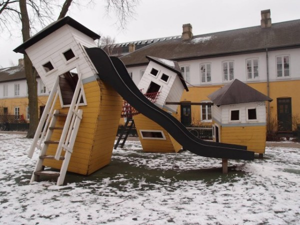 imaginative playgrounds monstrum 1