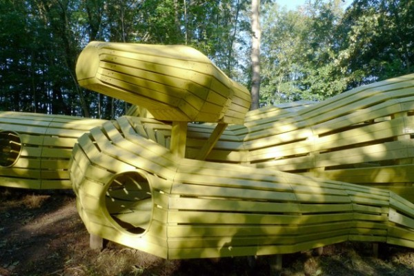 imaginative playgrounds monstrum 8
