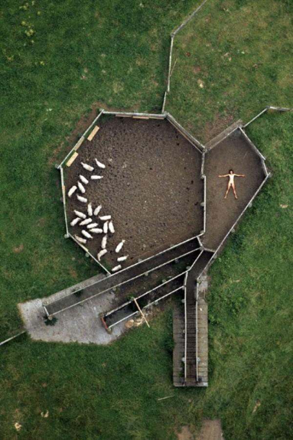 john crawford aerial-nudes 3jpg