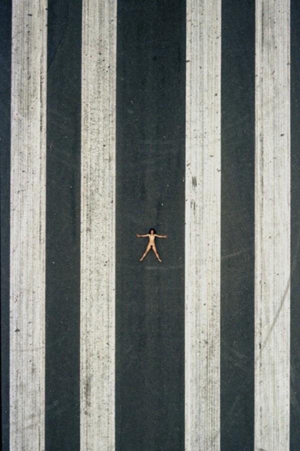 john crawford aerial-nudes 4jpg