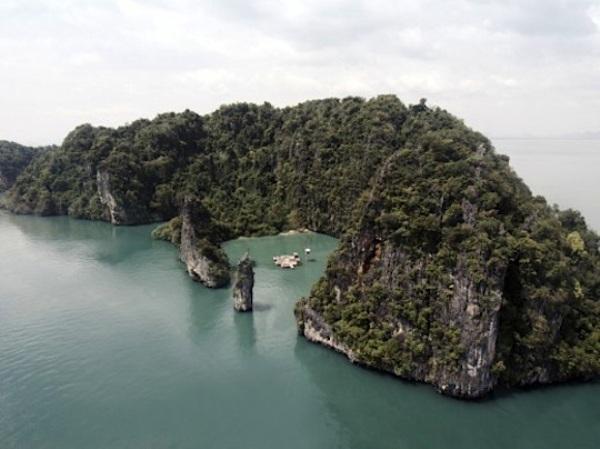 thai-floating-cinema-4