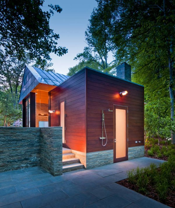Nevis pool and garden pavilion by robert m gurney 4