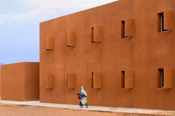 Saad-El-Kabbaj-Driss-Kettani-Mohamed-Aminesiana-Technology-School-of-Guelmim-Morocco-12