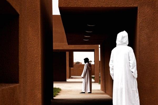 Saad-El-Kabbaj-Driss-Kettani-Mohamed-Aminesiana-Technology-School-of-Guelmim-Morocco-13
