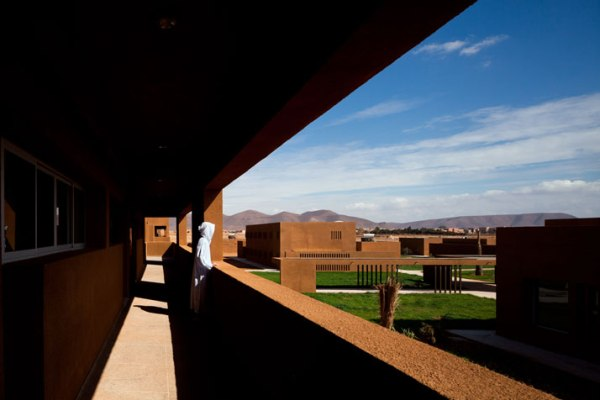 Saad-El-Kabbaj-Driss-Kettani-Mohamed-Aminesiana-Technology-School-of-Guelmim-Morocco-15