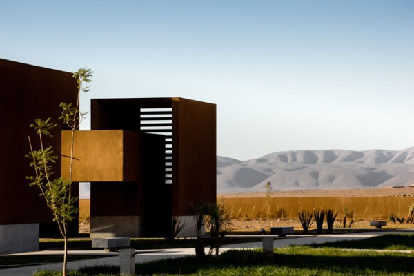 Saad-El-Kabbaj-Driss-Kettani-Mohamed-Aminesiana-Technology-School-of-Guelmim-Morocco-16
