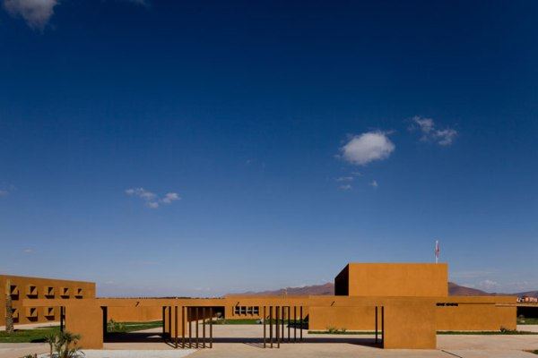 Saad-El-Kabbaj-Driss-Kettani-Mohamed-Aminesiana-Technology-School-of-Guelmim-Morocco-3
