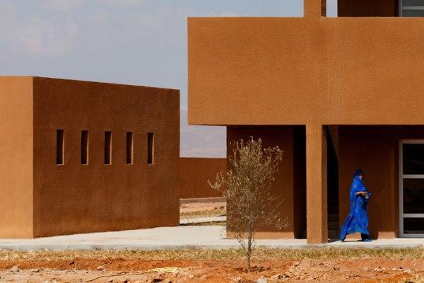 Saad-El-Kabbaj-Driss-Kettani-Mohamed-Aminesiana-Technology-School-of-Guelmim-Morocco-8