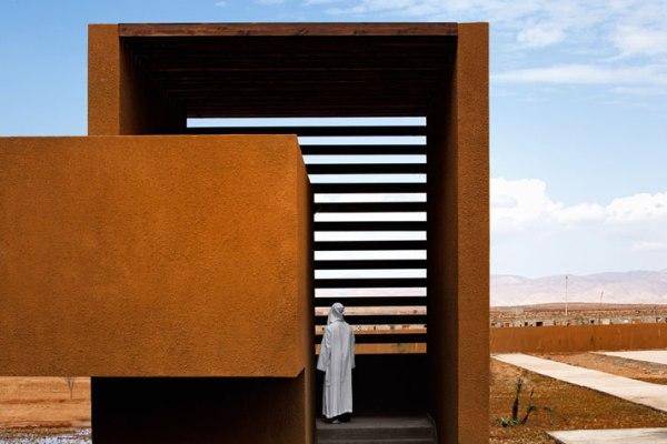 Saad-El-Kabbaj-Driss-Kettani-Mohamed-Aminesiana-Technology-School-of-Guelmim-Morocco-9