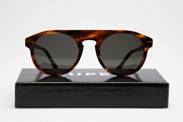 Super Tiberio Sunglasses 1 Super Tiberio Sunglasses
