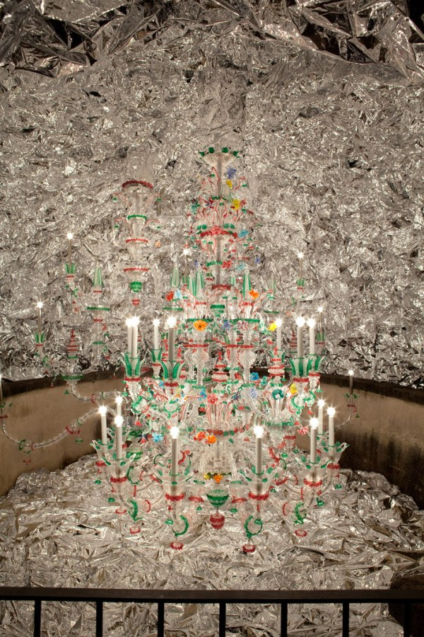 The-Secret-Garden-Zaha-Hadid-Paola-Navone-Citco-Barovier-Toso-Milan-2012-8