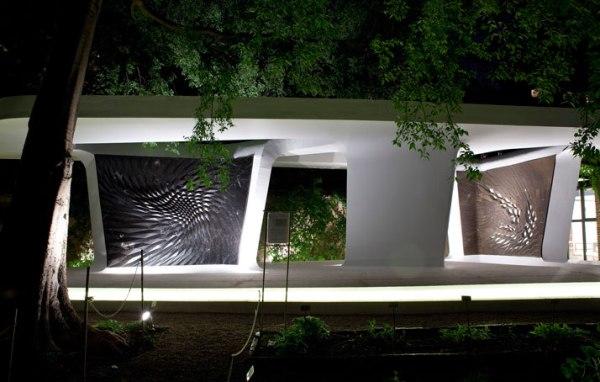 The-Secret-Garden-Zaha-Hadid-Paola-Navone-Citco-Barovier-Toso-Milan-4012-11