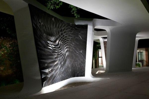 The-Secret-Garden-Zaha-Hadid-Paola-Navone-Citco-Barovier-Toso-Milan-4012-12