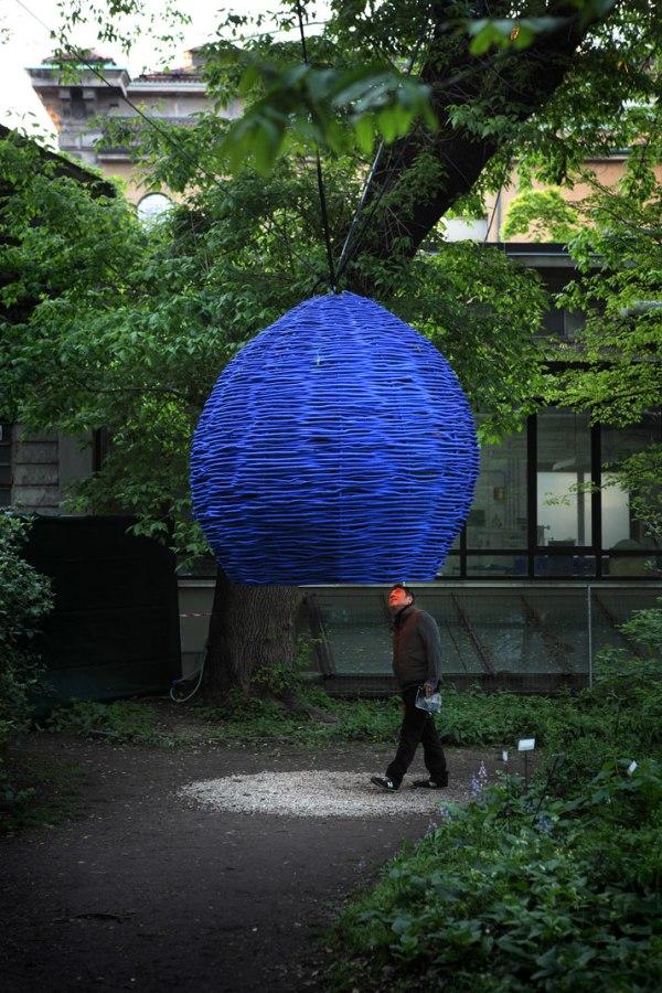 The-Secret-Garden-Zaha-Hadid-Paola-Navone-Citco-Barovier-Toso-Milan-4012-5