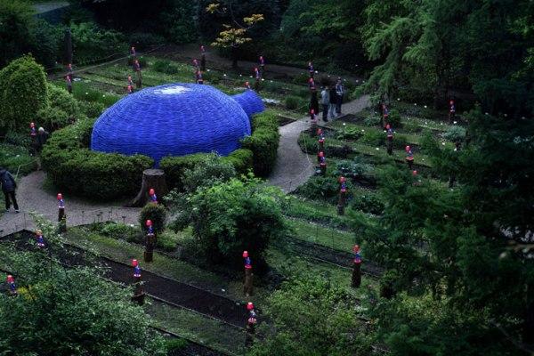 The-Secret-Garden-Zaha-Hadid-Paola-Navone-Citco-Barovier-Toso-Milan-4012-9