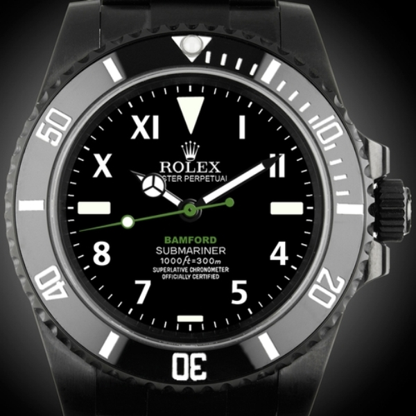 bamford-watch-department-se-submariner-california-1
