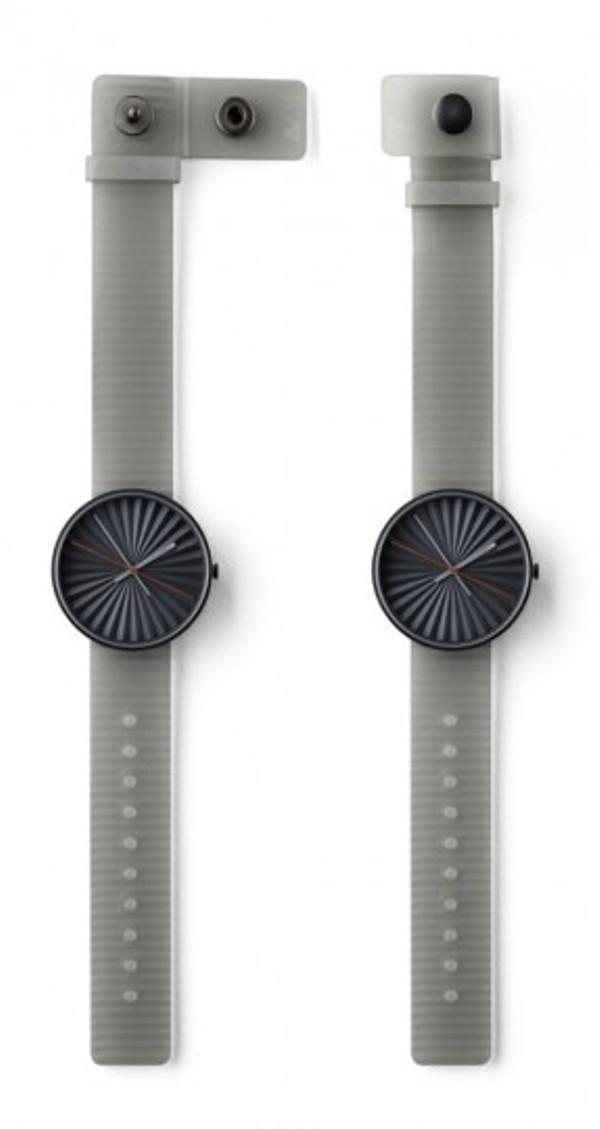 benjamin-hubert-plicate-watch-6