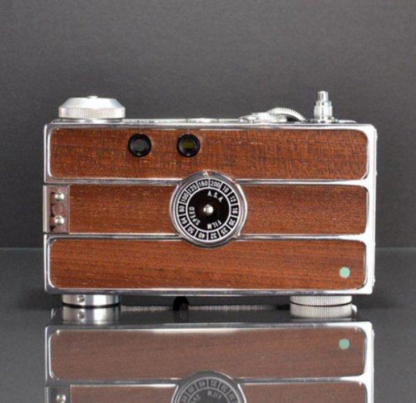 canon vintage rangefinder camera 3