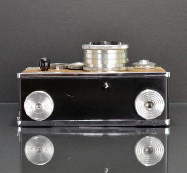 canon vintage rangefinder camera 7jpg