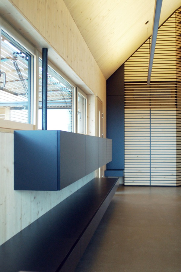 judith benzer architektur summer house in southern burrgenland 10