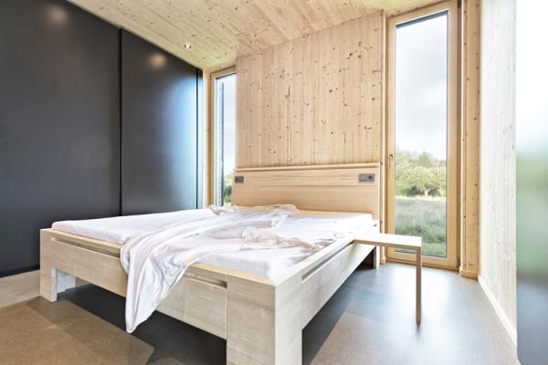 judith benzer architektur summer house in southern burrgenland 11