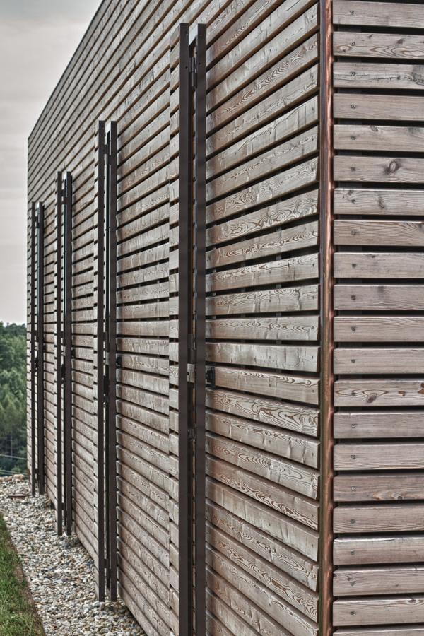 judith benzer architektur summer house in southern burrgenland 6