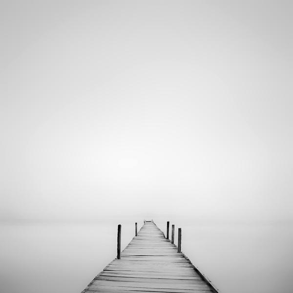 Minim photography by hengki koentjoro for Immagini minimal