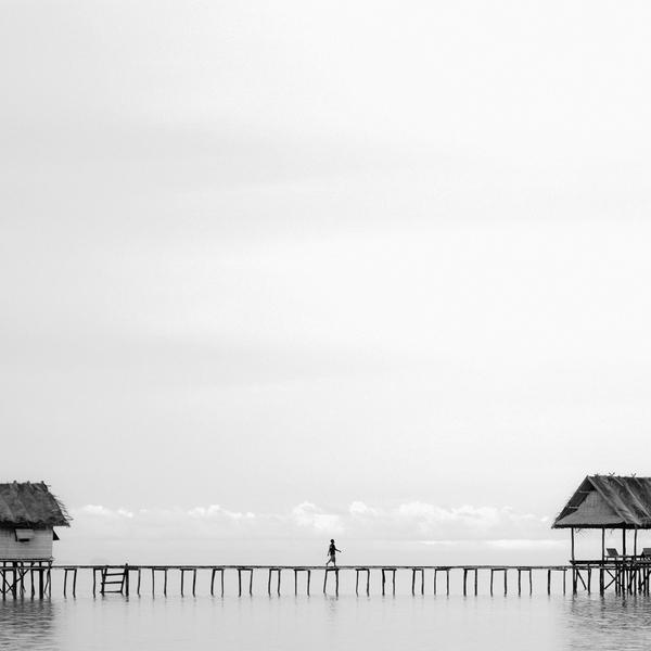 minimalism by hengki koentjoro MiniM Photography by Hengki Koentjoro