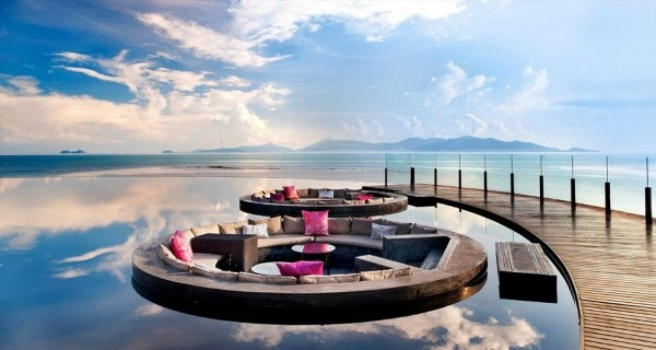 w retreat koh samui by maps design 7jpg W Retreat Koh Samui by MAPS Design