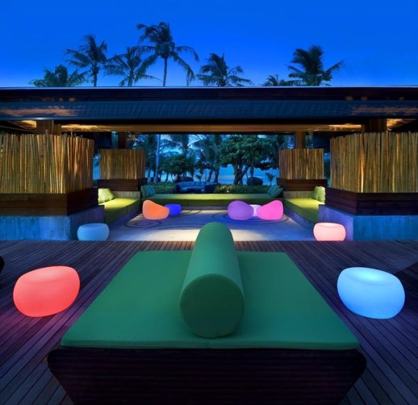 w retreat koh samui by maps design 9jpg W Retreat Koh Samui by MAPS Design