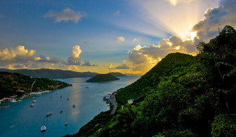 How to Travel the Caribbean Like a Pro