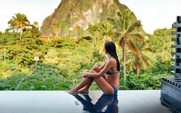 Hotel-Chocolat-St-Lucia