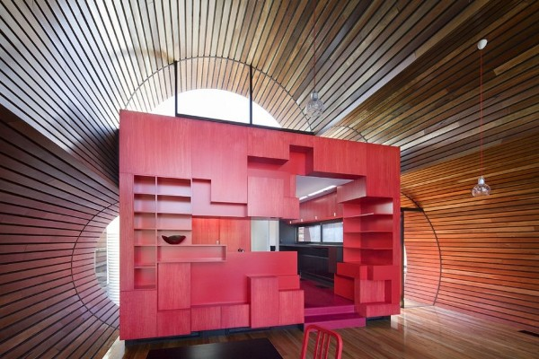 cloud house by mcbride charles ryan architecture 12