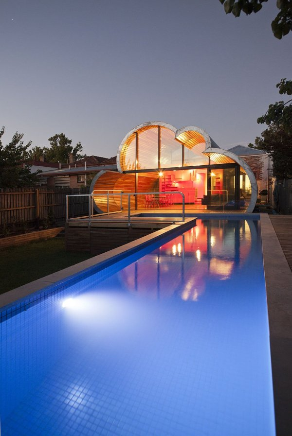 cloud house by mcbride charles ryan architecture 2