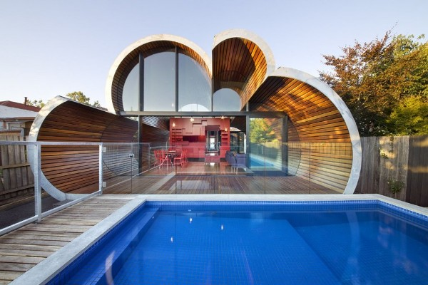 cloud house by mcbride charles ryan architecture 4