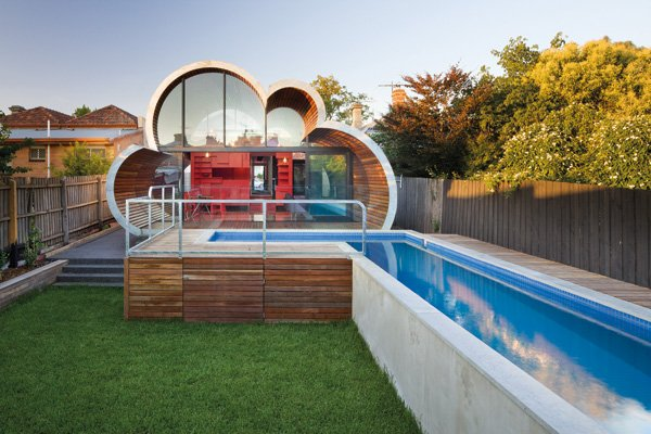 cloud house by mcbride charles ryan architecture 5