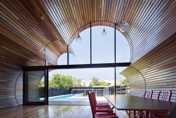 cloud house by mcbride charles ryan architecture 9