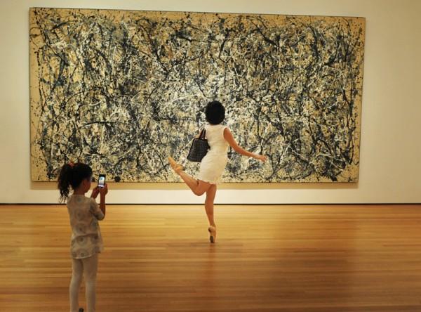 dancers among us jordan matters 14