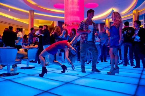 dancers among us jordan matters 16