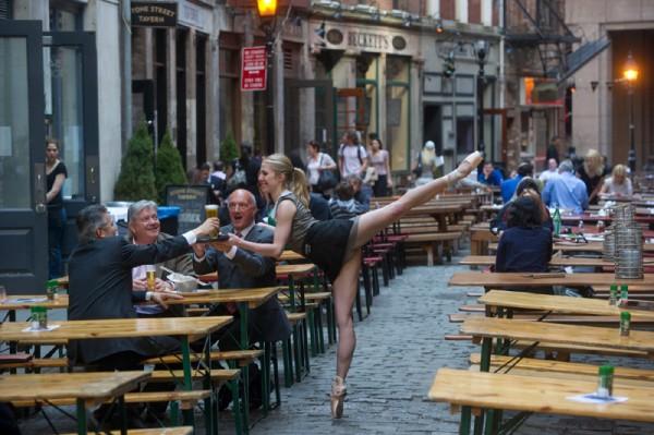 dancers among us jordan matters 4