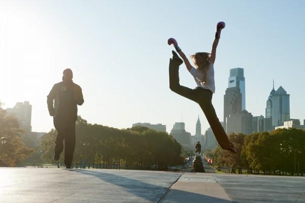 dancers among us jordan matters 5