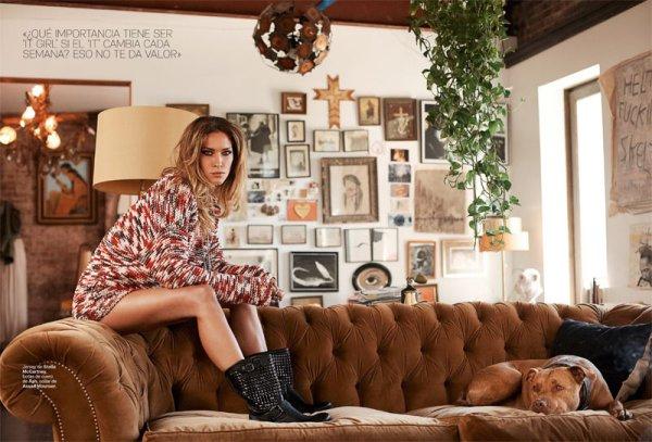 erin-wasson june issue s moda magazine 3